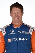 Scott Dixon driver page large