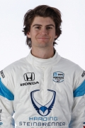 Colton Herta large