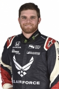 Conor Daly driver page large