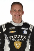 Ed Carpenter,