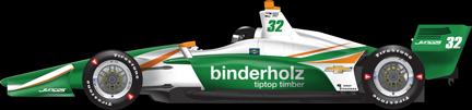 René Binder,