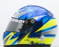 Helm van Andreas With