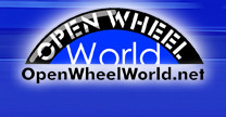 OpenWheelWorld.net Home