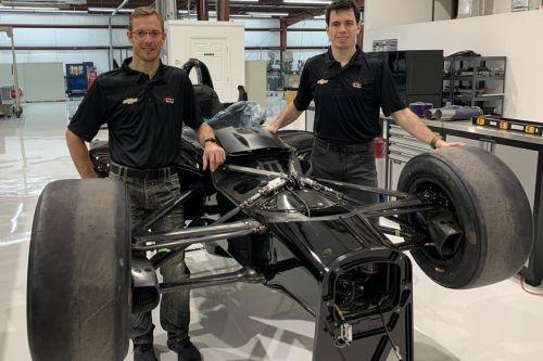 Sebastien Bourdais en Dalton Kellett zullen in 2020 een wagen delen