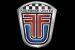 Fan Force United logo small2