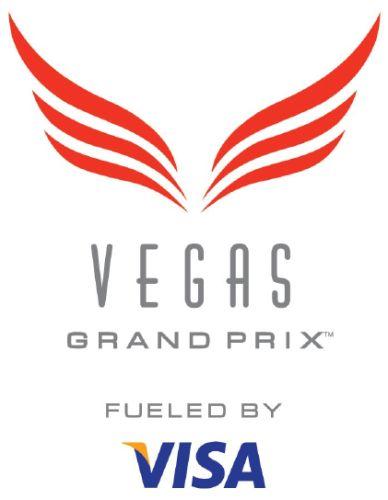 Het logo van de