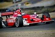 Scott Dixon, Infineon Raceway