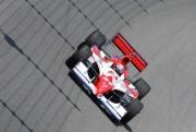 Hideki Mutoh, Richmond Raceway