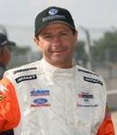 Roberto Moreno, Road America