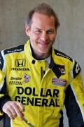 Jacques Villeneuve detail