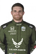 Conor Daly large