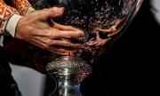 De Astor Cup