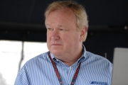 Dale Coyne, Indianapolis