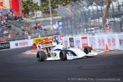 Esteban Guerrieri, Winner IndyLights LBGP 2012