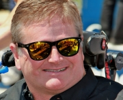 Sam Schmidt, Long Beach