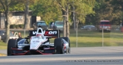 Will Power, Mid-Ohio