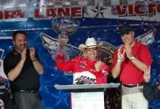 Helio Castroneves, Texas Speedway