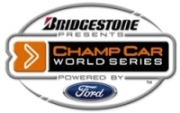 Champcar World Series