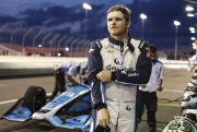 Conor Daly, Gateway