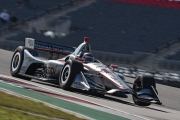Will Power, Circuit of The Americas