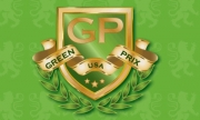 Het Green Prix logo