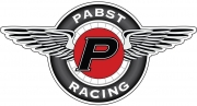Pabst Racing 2