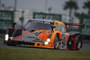Michael Shank Racing in de GrandAm
