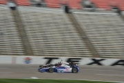 Helio Castroneves, Will Power, Texas Speedway