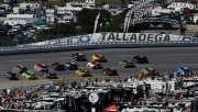 Pack Racing in NASCAR