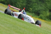 Frederic Vervisch, Lime Rock Park