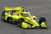 Simon Pagenaud, Circuit of The Americas