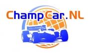 ChampCar.nl logo
