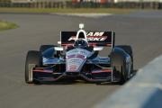 Simon Pagenaud, NOLA Motorsports Park