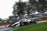 Simon Pagenaud, Mid-Ohio