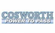 Cosworth Power to Pass