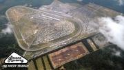 De Pocono Raceway