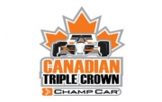 Canadian Tripple Crown