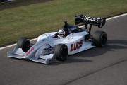 JK Vernay, Barber Motorsports Park