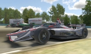 Will Power, Watkins Glen