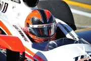 Helio Castroneves, Watkins Glen
