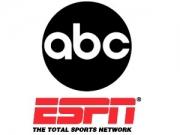 ABC en ESPN