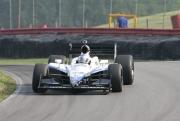Marco Andretti, Mid-Ohio