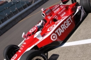Scott Dixon, Twin Ring Motegi