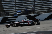 Will Power, Texas Speedway