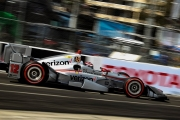 Will Power, Long Beach