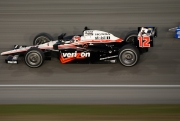Will Power, Chicagoland