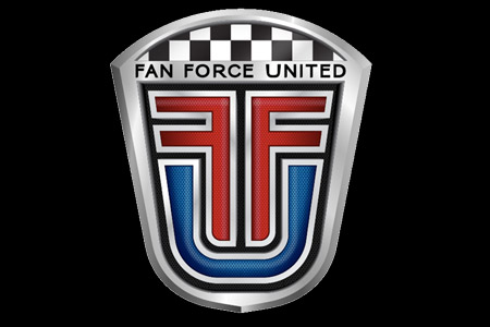 Fan Force United